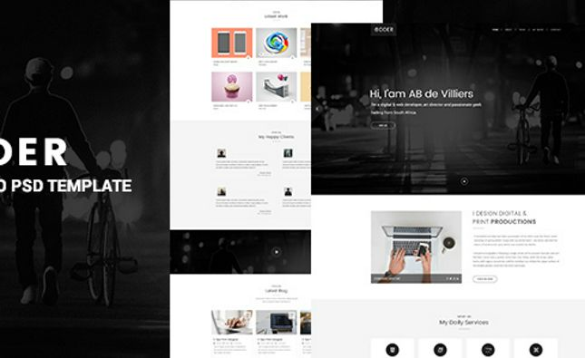 Furnhome - Furniture Shop eCommerce HTML Template