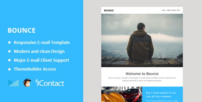 Westand - Multi Purpose WordPress Theme