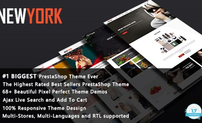 Volcano - Responsive WordPress Magazine / Blog