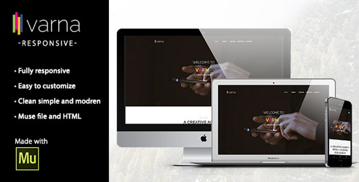 P Dojo - Photography & Portfolio Clean Minimalistic Site Template