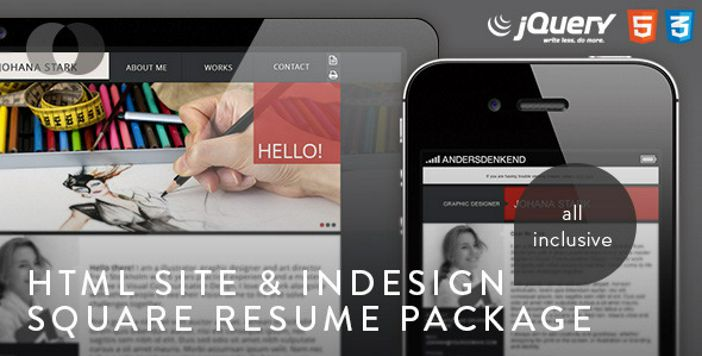 Micro Office | Intranet and Extranet WordPress Theme