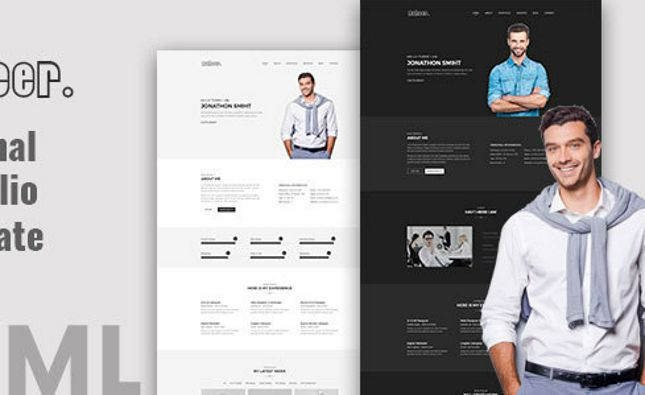 Eye Sports - Fixtures and Sports WordPress Theme