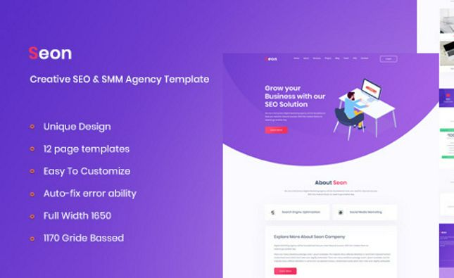 BIGSHOP - Responsive Email Template + Stamp Ready Builder