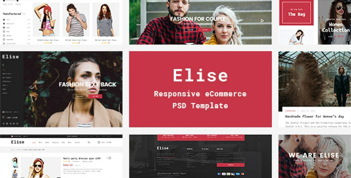 GREENSSD | Multipurpose Technology, Hosting Business with WHMCS Template