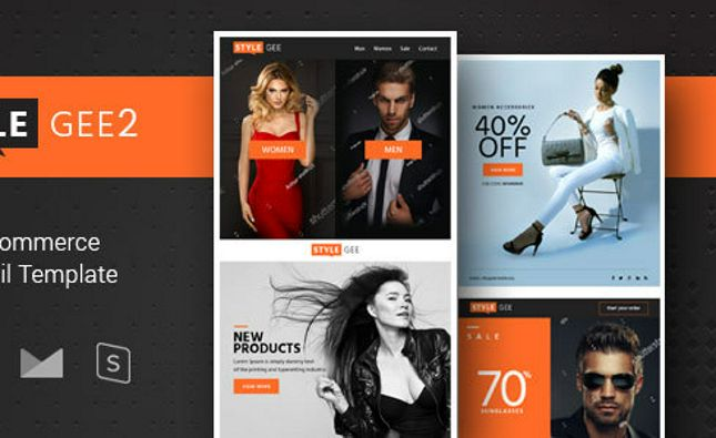 SEOCrack | Responsive SEO and SMM HTML5 Template