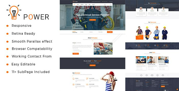 Shopkit Multipurpose OpenCart Theme