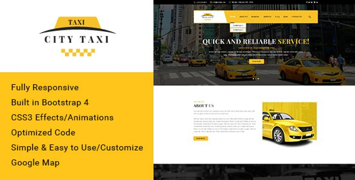 Ladaz - Advanced Multipurpose Responsive OpenCart 2.3 Theme