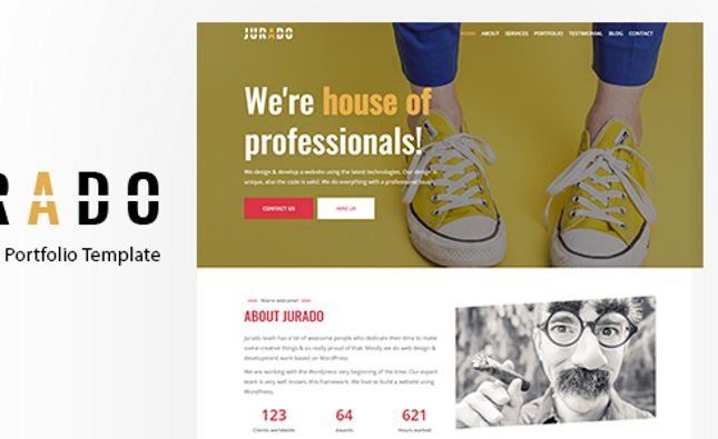 Grand Store - Multipurpose OpenCart Theme