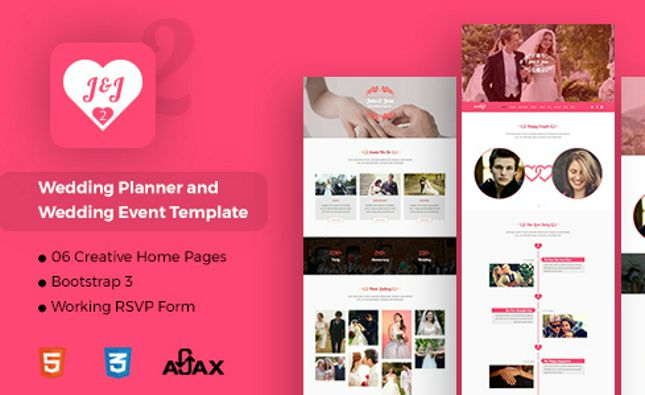 Dixi Jewelry Responsive Shopify Theme