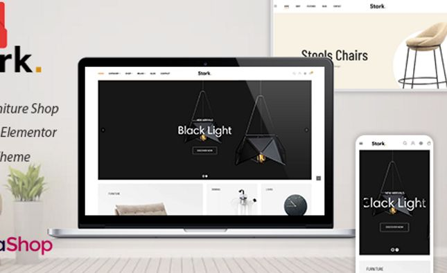 Fiore - Responsive Email Template