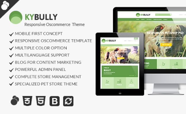 Generosity - Charity, Fundraising & Non-Profit HTML5 Template