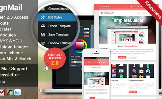 Unicare – Education Responsive HTML5 Template