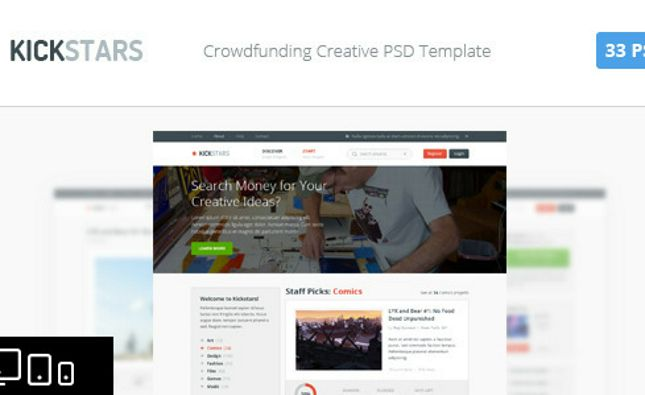 Industrex | Industry and Construction Premium WordPress Theme