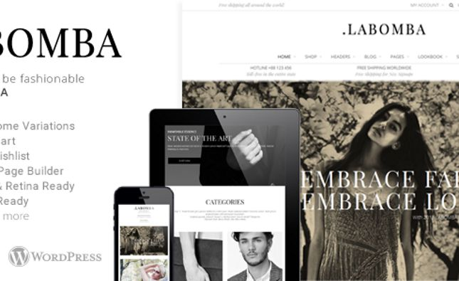 Linexon - Responsive Bootstrap 4 Landing Page Template