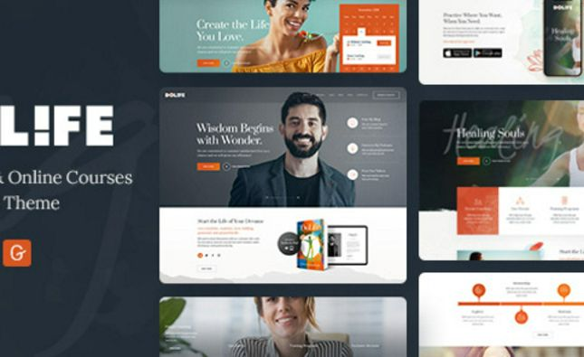 Didarchi - Architecture and Business HTML Template