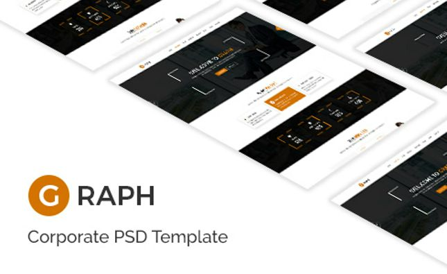 Stoic - Multipurpose Responsive WordPress Theme
