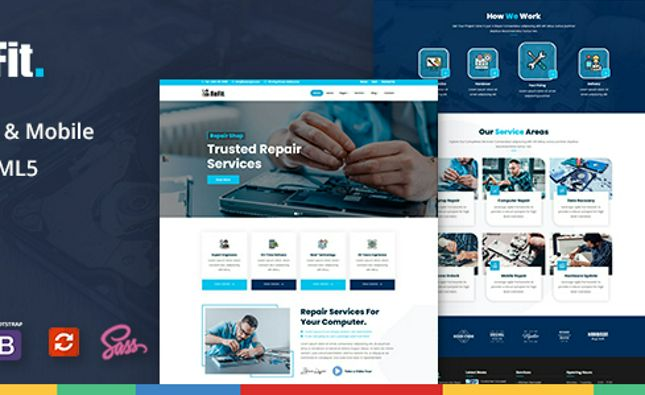 San Jose  - Creative Multipurpose Software / SaaS Product WordPress Theme