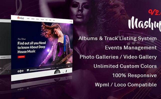 Aloza - Creative Responsive PrestaShop 1.7 Fashion Theme