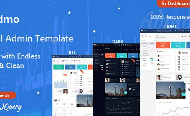 Shuvon - App & Software Multipurpose Marketing Landing Page Template